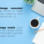 Imago Consulent Imago Coach Kleur en Stijl Advies
